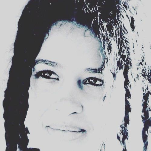 Mix'Elle's avatar