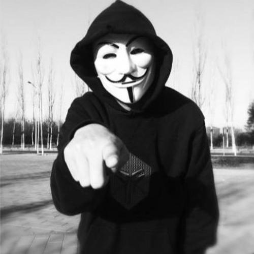 Psychedelic Schizophrenic's avatar
