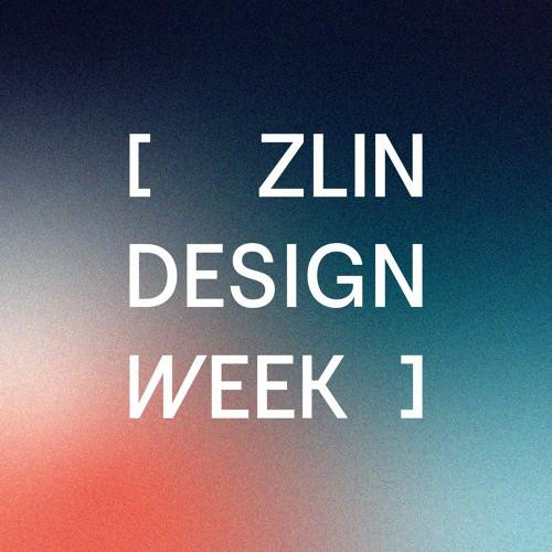 Zlin Design Week's avatar