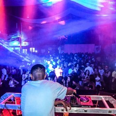 DJ TJ DO MDP #02