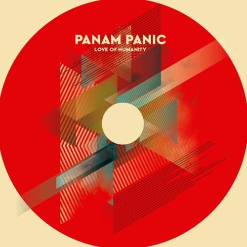 Panam Panic's avatar