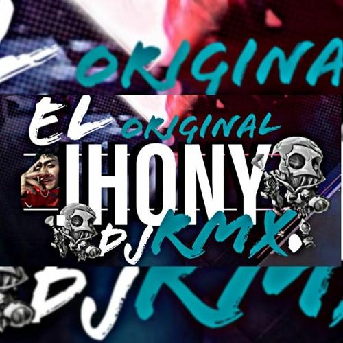 Jhony Dj Rmx ((AJ PRODUCER))'s avatar