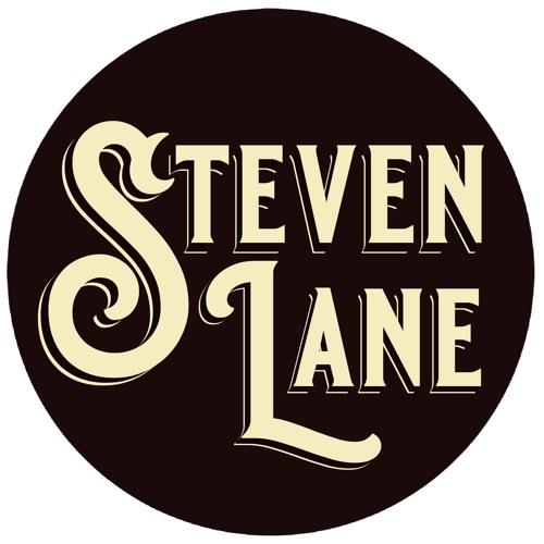 Steven Lane's avatar
