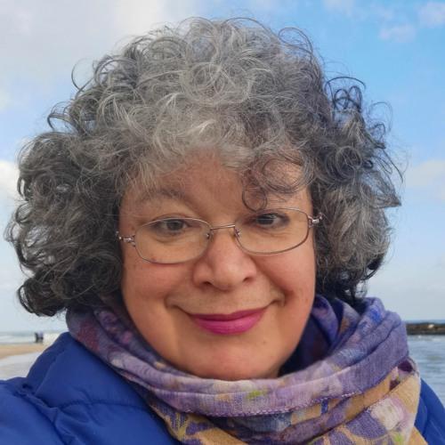 Kirulya's avatar
