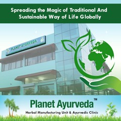 Ulcerative Colitis Healed With Ayurvedic Treatment - Real Story