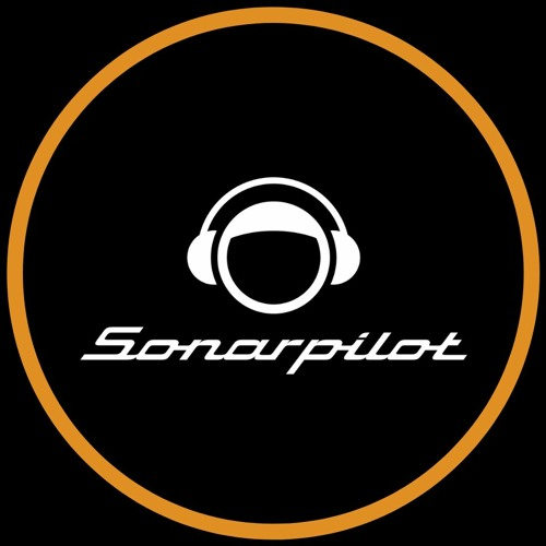 Sonarpilot's avatar