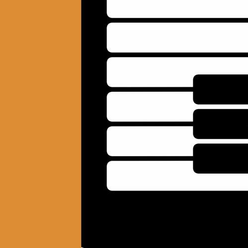 Soundcom.de's avatar