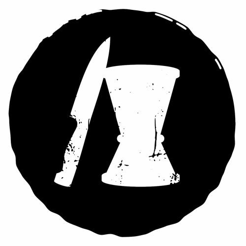 JIGGER & KNIFE's avatar