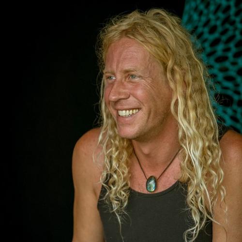 Hoogshagenii's avatar