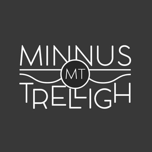 MINNUS TRELLIGH's avatar