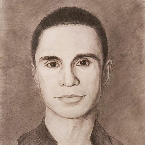 BULAT Gafarov's avatar