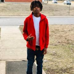 Lil Cordy