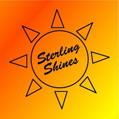 Sterling Shines