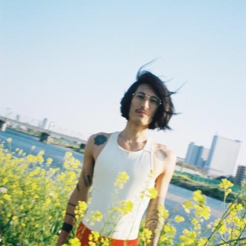 Akira Arasawa's avatar