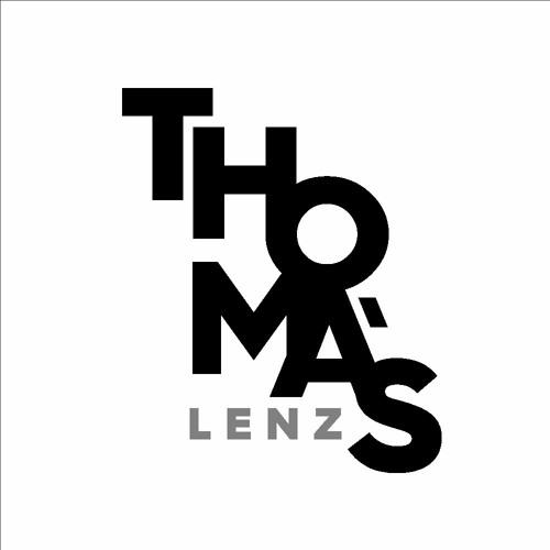 Thomás Lenz Music's avatar