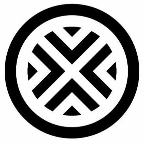 CSW ŁAŹNIA | LAZNIA CCA's avatar