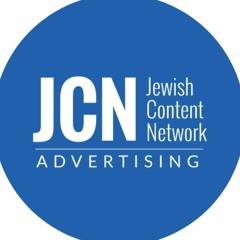 Jewish Content Network