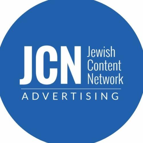 Jewish Content Network's avatar
