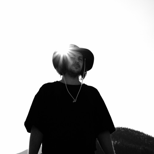 smailov's avatar