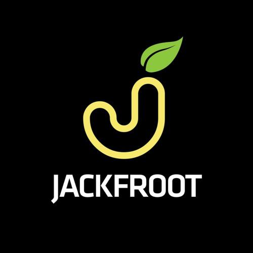 Jackfroot's avatar