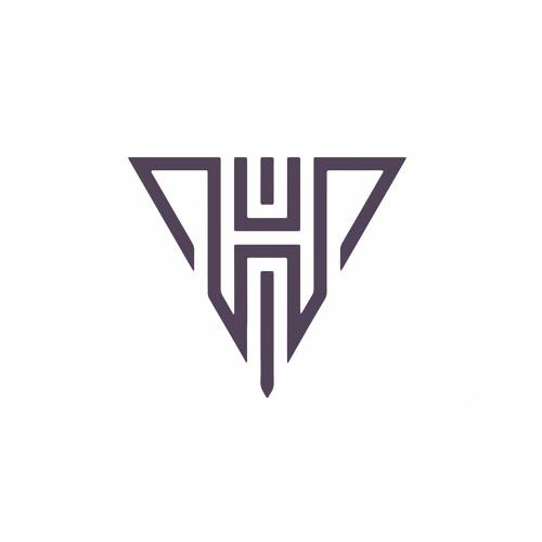 beatsbyhype's avatar