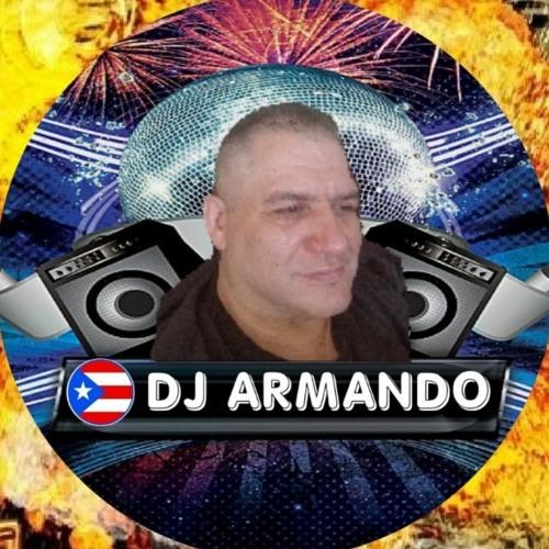 PARTY DJ ARMANDO's avatar