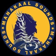 Mahakaal Sounds