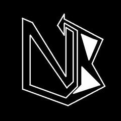 Riddance||T-Kay Type Beat 🔥🔥🔥 *(FREE TO USE)*  🔥🔥🔥
