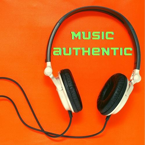 Music Authentic's avatar