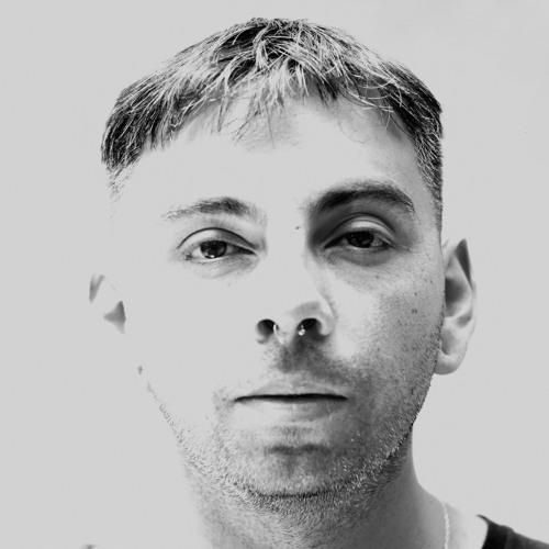 Marvin Marlyn's avatar