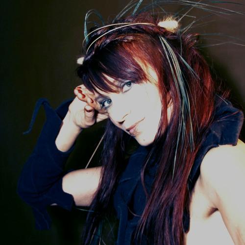 IrinaMikhailova's avatar