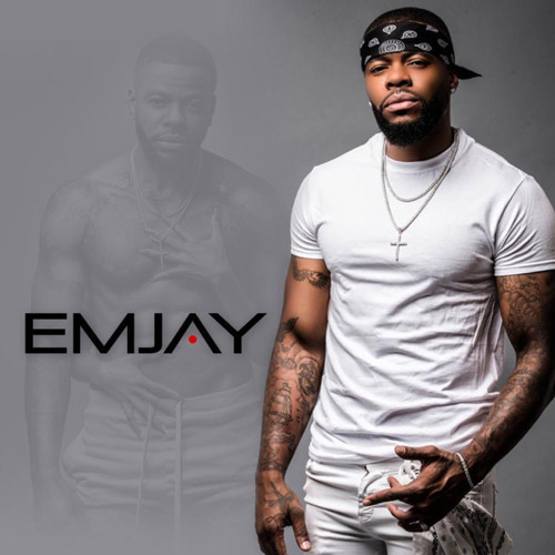 officialemjay's avatar