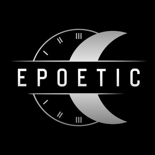 Epoetic's avatar