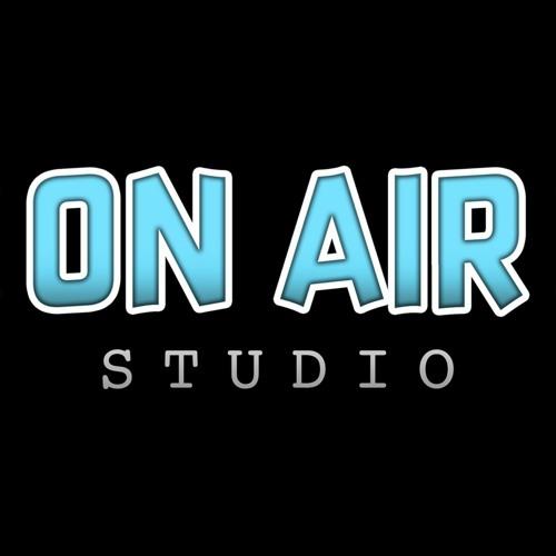 ON AIR STUDIO's avatar