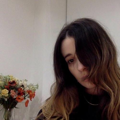 Sofay's avatar