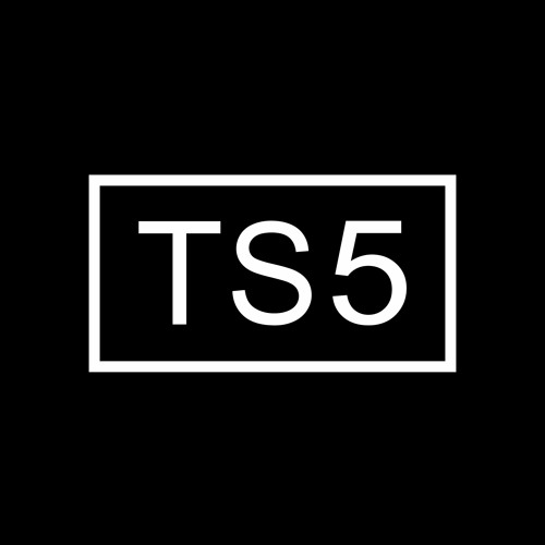 TS5's avatar