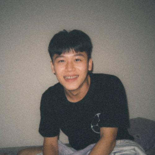 青井's avatar