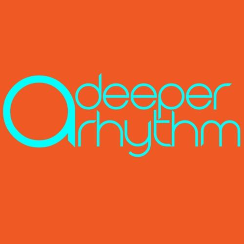 adeeperrhythm's avatar