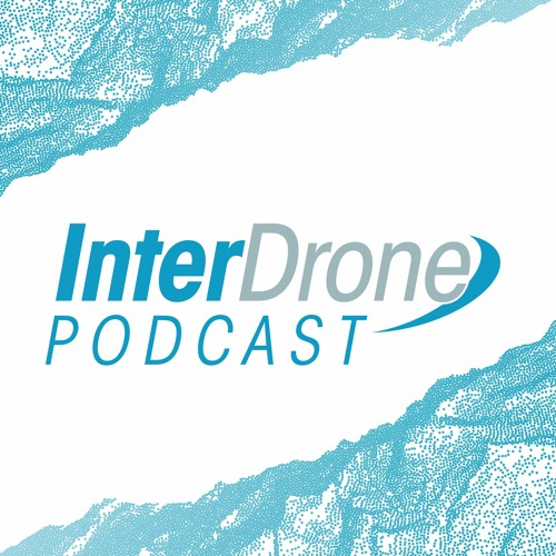 Episode 15: Connecting and Educating Women in the UAS Space w/ Sharon Rossmark of Women and Drones