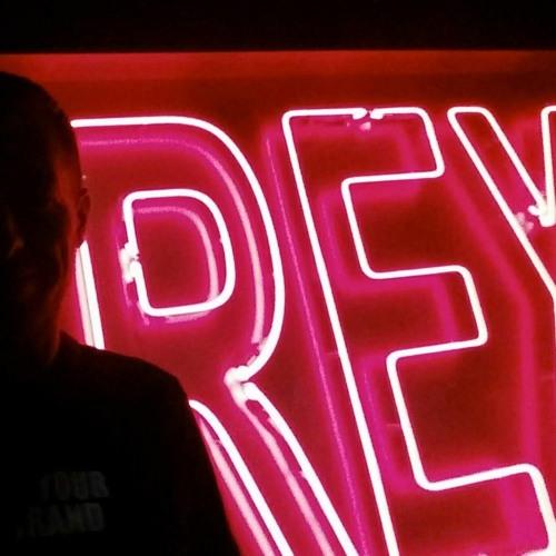Etienne Rémy's avatar