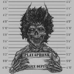 PlayaPhonk