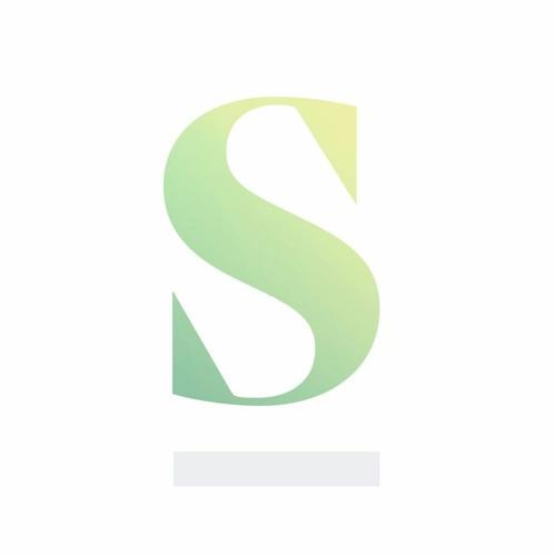 Stadt-Up - Die Verwaltung der Zukunft's avatar