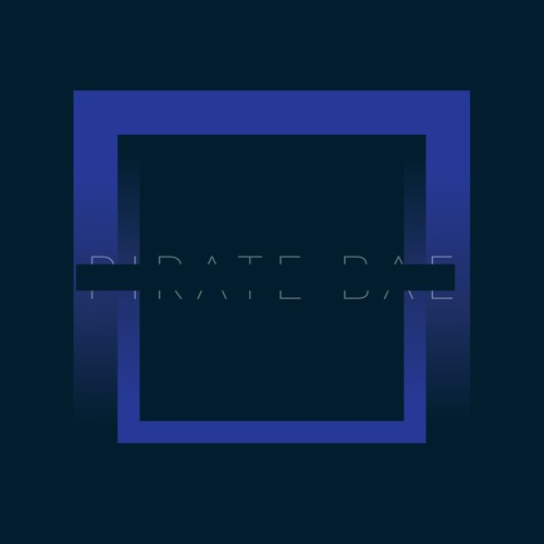 Pirate Bae's avatar