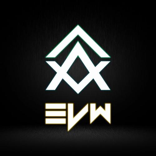 Egames & VR World's avatar