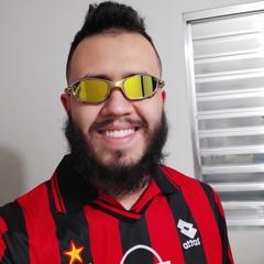 Lucas Roberto Custódio
