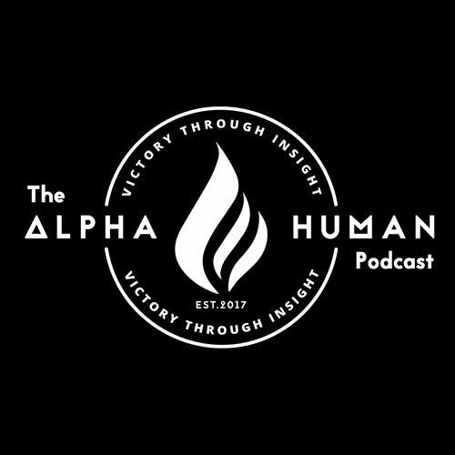 The Alpha Human Podcast's avatar