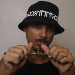 LeitoBeats - Beatmaker Brasil