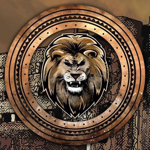 Pantheon: Desolation's avatar