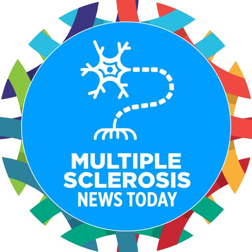MS News Today's avatar