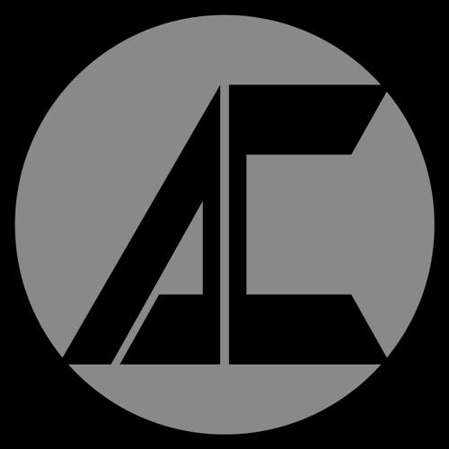 Ash Cawlin's avatar